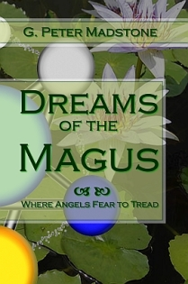 Dreams of the Magus