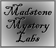 Madstone Mystery Labs, Inc.
